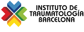 Instituto de Traumatología Barcelona